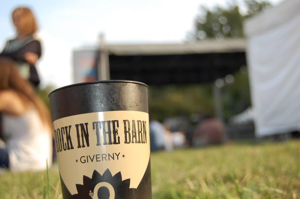 rock-in-the-barn-2014-7tmb