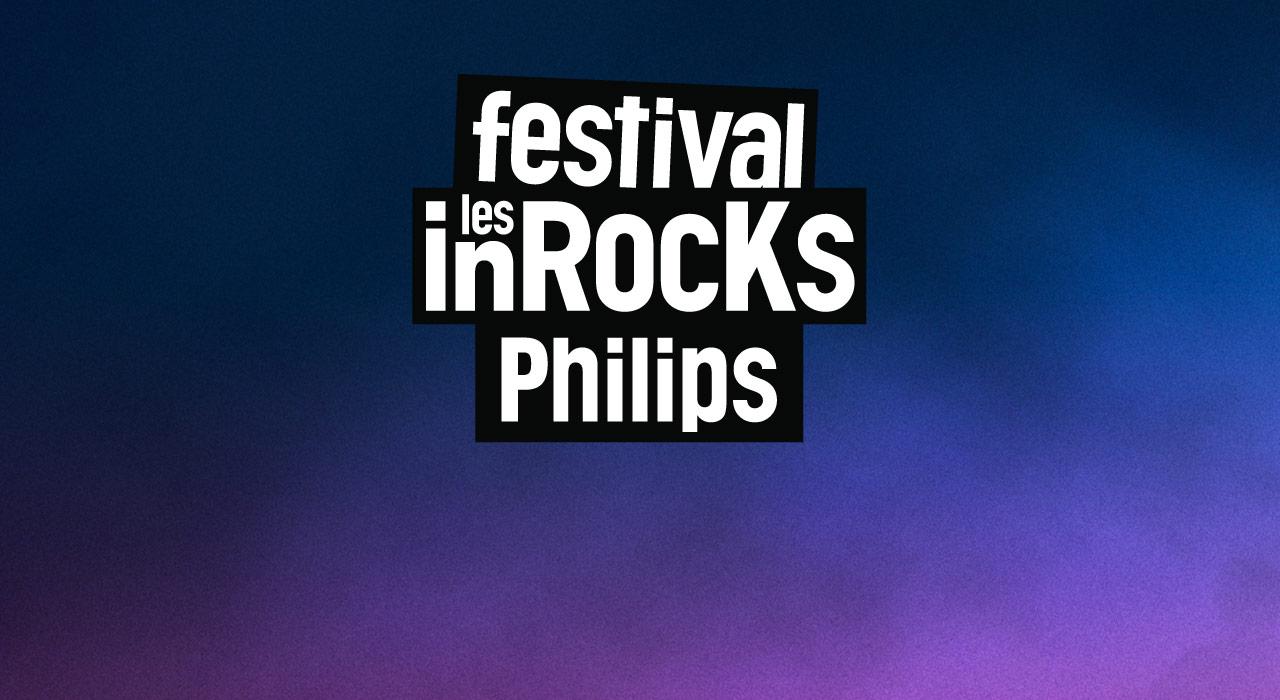festival-inrocks