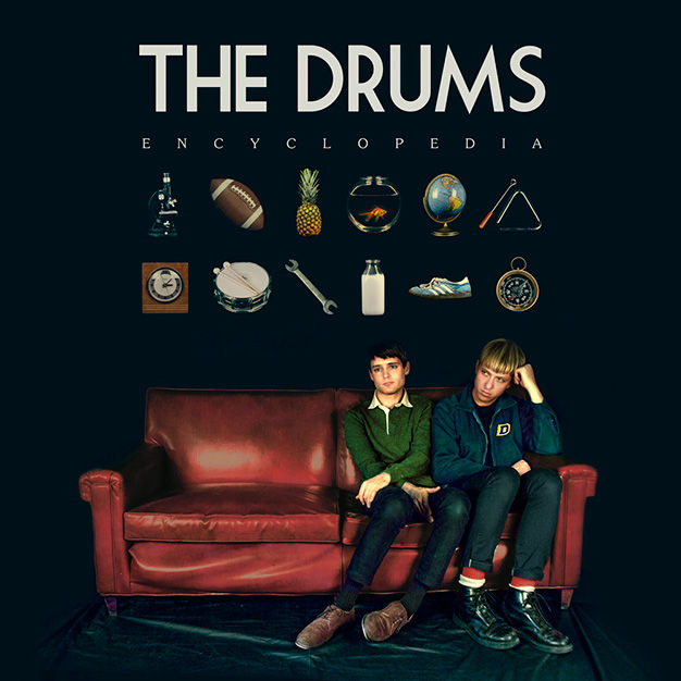 The_Drums_Encyclopedia
