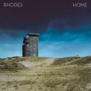 Rhodes Home EP