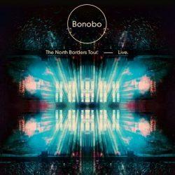BONOBO-DVD-SQUARE-PACK