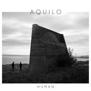 aquilo human