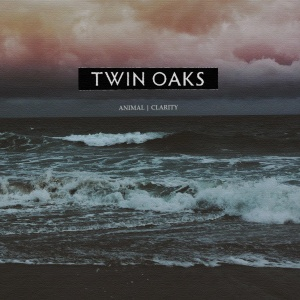 twin oaks animal clarity