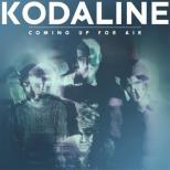 KODALINE_ALBUM_FINAL