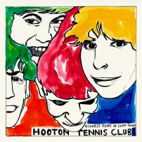 Hooton_HPICT_Cover