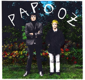 papooz-frontcover-bd-342x320