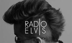 radio-elvis-site-internet