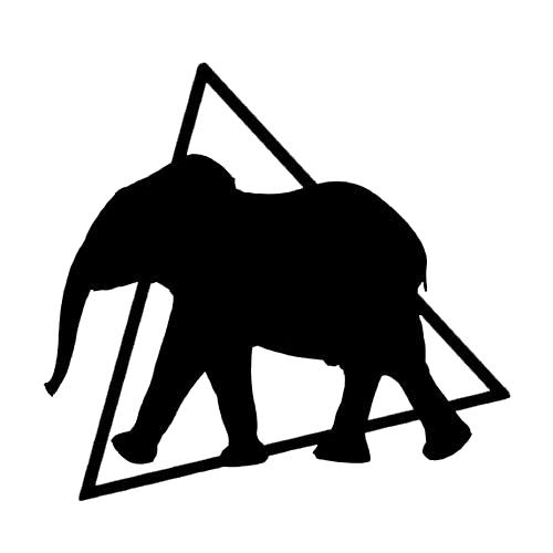 logo-noir-png