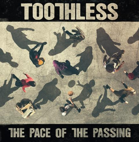 toothless-lp-cover